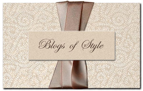 Blogs of Style