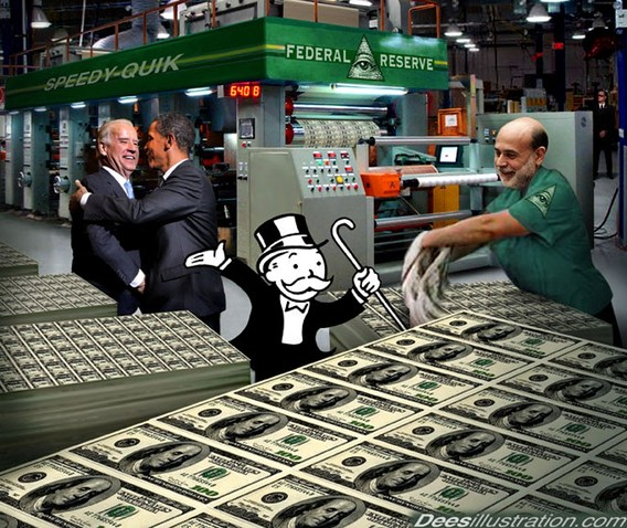 http://2.bp.blogspot.com/_7nQCnPaagKA/TSe8gEP0HaI/AAAAAAAAALE/ZcbdJXsMlRI/s640/bernanke-printing-money-with-obama-and-biden-watching.jpg