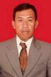 Purwanto Sutopo, Drs