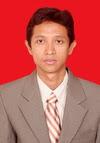 Agus Kurnianto, SPd
