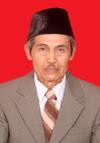 Muhadi