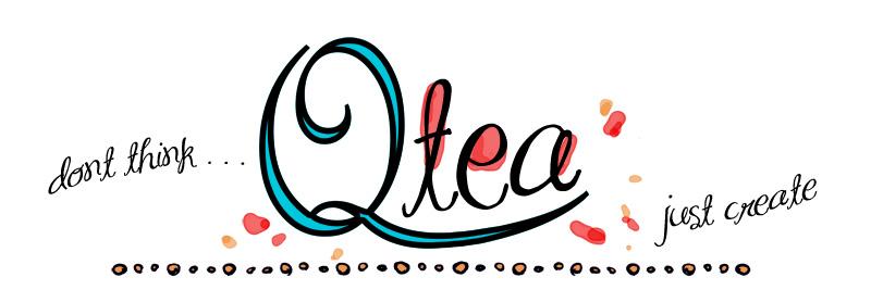 Q Tea