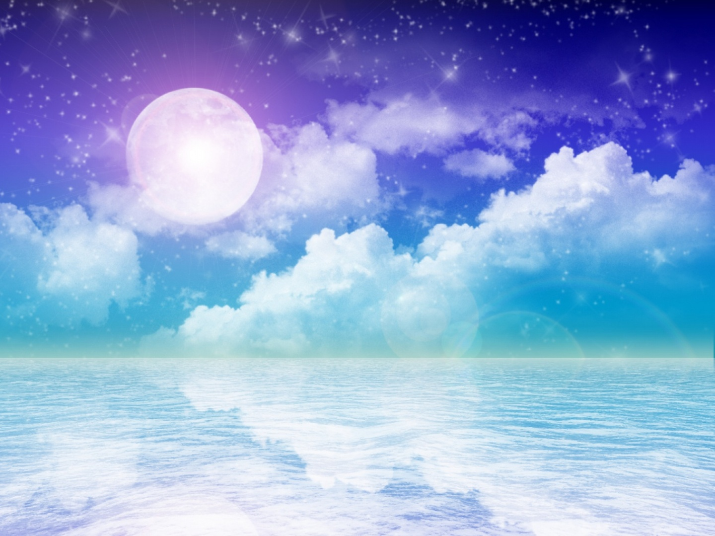 Cometa de los cuentos cuento quot 191 por qu 201 el agua del mar es salada