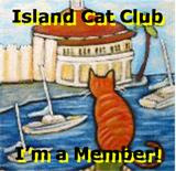Island Cats Club
