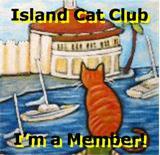 Island Cats Club