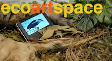 ecoartspace WEBSITE