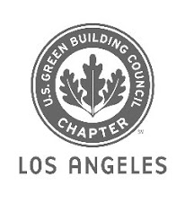 USGBC/LA: Sustainability & the Reuse of Existing Buildings