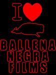 Ballena Negra Inc.