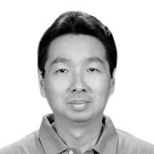 Harvey Tan, President Rotary Club of San Fernando (L.U.), Inc Rotary District 3790