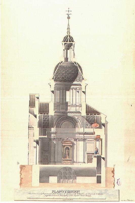 [v.r.-capilla.nªsªbelen[1]]
