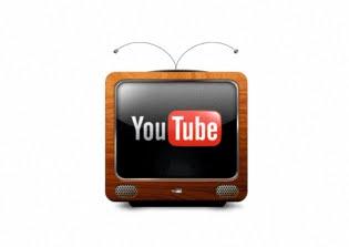 Visite-nos no Youtube