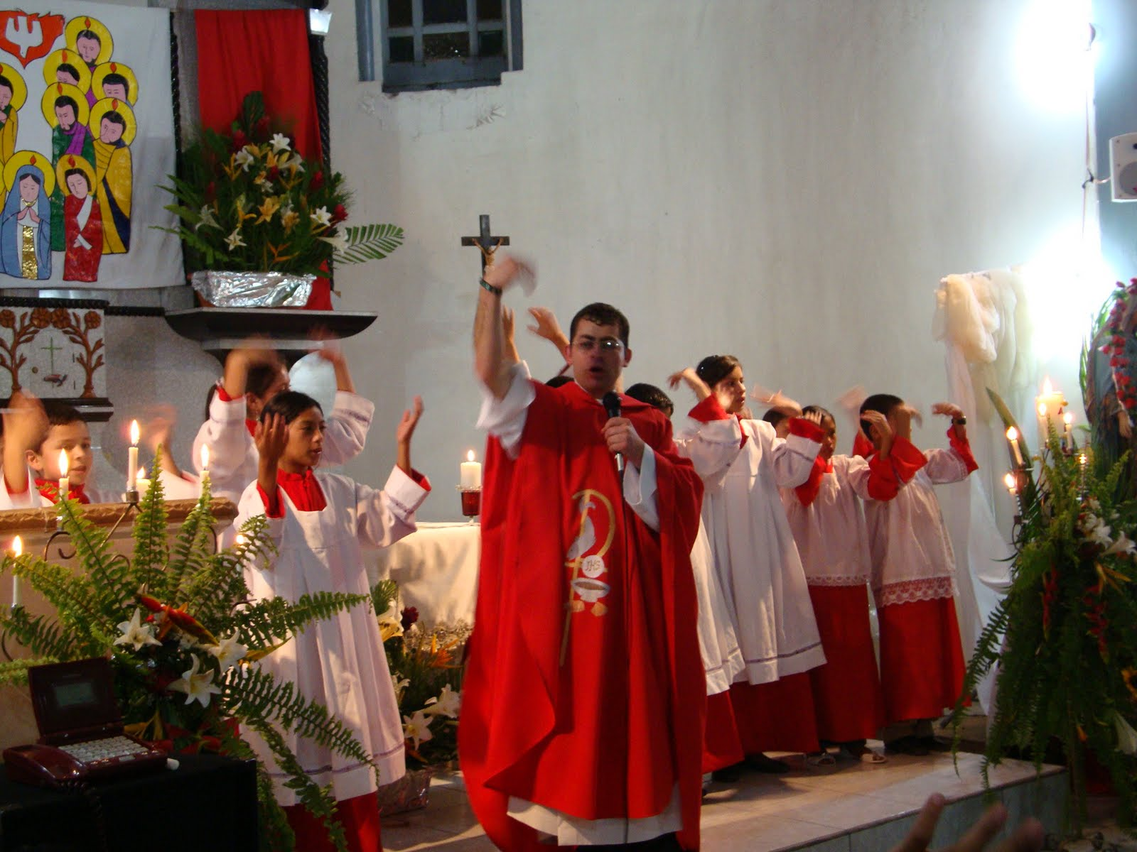 catholic singles in copan Join catholicmatchcom, the clear leader in online dating for catholics with more catholic singles than any other catholic dating site member sign in honduran conservative catholic women.