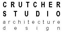 Crutcher Studio News