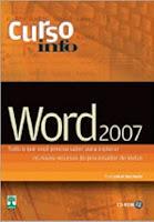 http://2.bp.blogspot.com/_7oWuSLg5u7g/RwrSbxDmlaI/AAAAAAAADm0/3dt-Jdx_C80/s200/capasp6.jpg