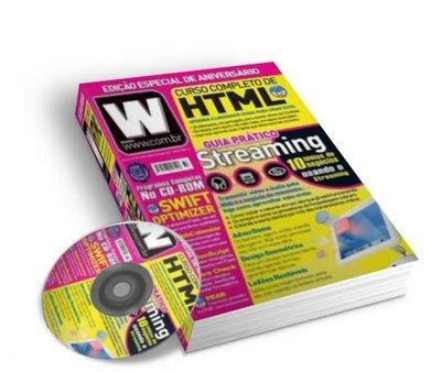 HTML video aula baixebr.org Curso Completo de HTML: Vídeo Aula