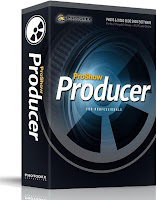 pro show producer baixebr.org ProShow Producer 4.5.2