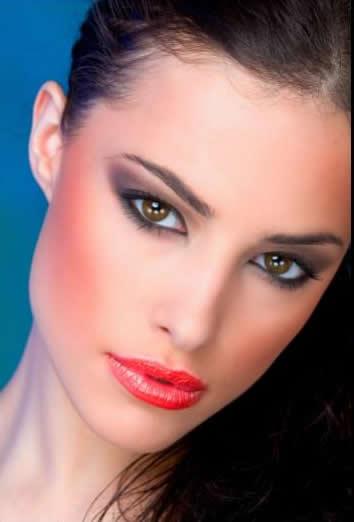 madonna 80s makeup. to madonna makeup Make-up