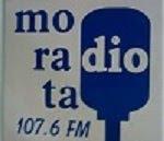 """Radio Morata """"ON LINE"""""""