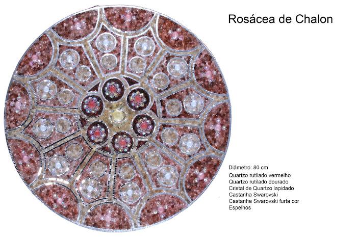 Rosácea Laon