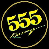555 Racing