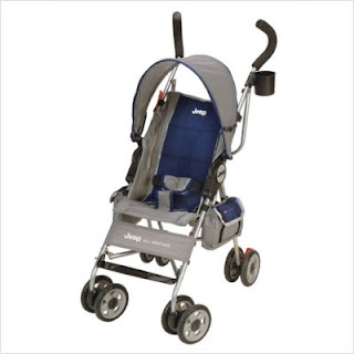 Best Strollers for Recline - Wize.com - Product Reviews From