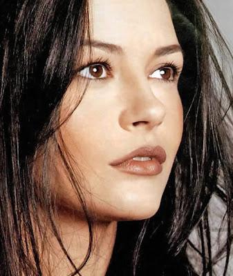 catherine zeta jones. Born : Catherine Zeta Jones