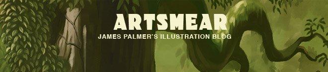 artsmear