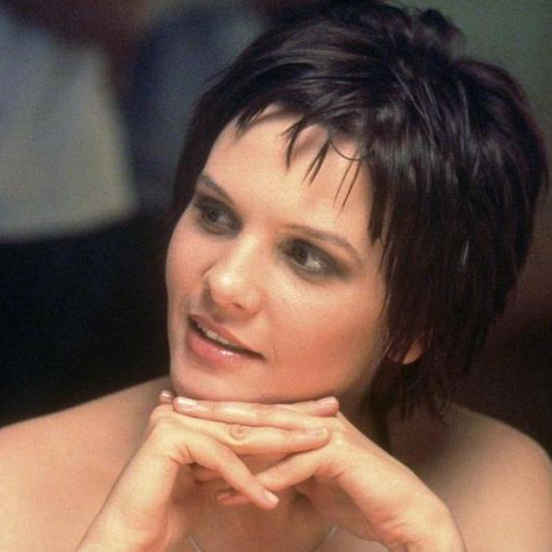 Picture of Cosima Coppola