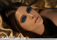 Ashley Greene alice cullen 1551918 600 418 Ashley Greene Photo Gallery