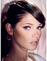 ASHLEY GREENE  13  Ashley Greene Photo Gallery