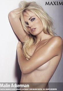 [Image: malin-akerman-topless-maxim-11.jpg]