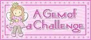 Gem of a Challenge