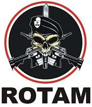 R.O.T.A.M.