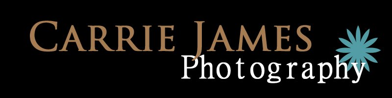 Carrie James Photography, Apple Valley California