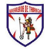 Guerreros De Tabasco