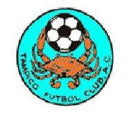 Tampico Futbol Club