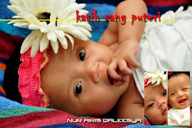Pakej New Born ::