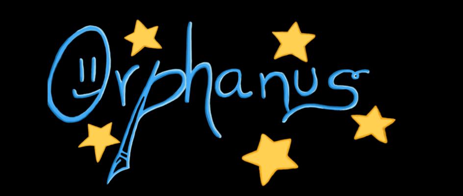 Orphanus