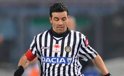 Di Natale-Udinese