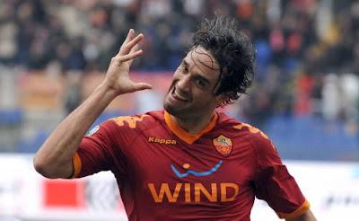 Toni-gol-roma