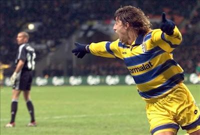 Crespo-Parma