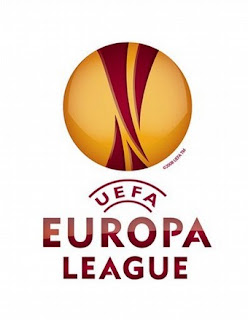 La Europa League sostituisce la Coppa Uefa