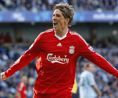 Torres manda segnali all'Italia