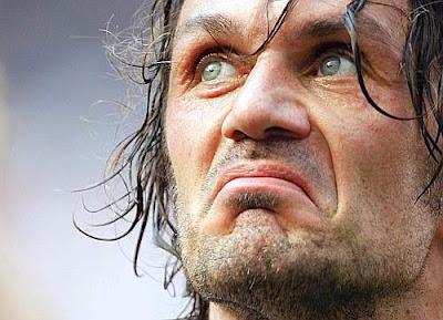 Maldini avverte il Milan