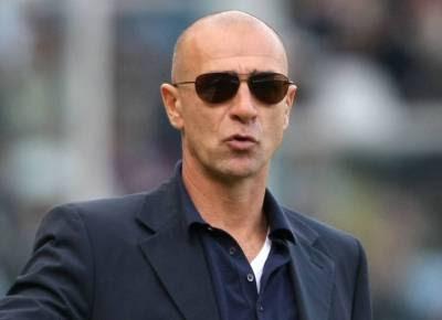Ballardini alla Lazio