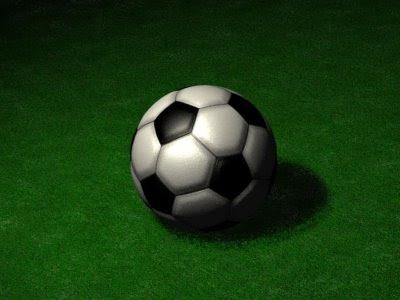 Calcio, tra 24 ore i calendari