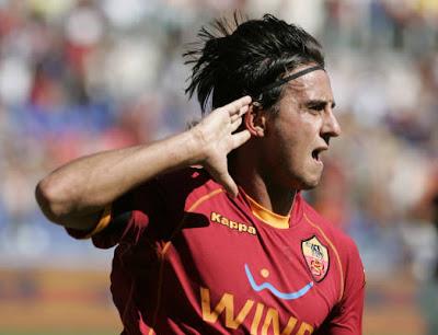 Aquilani passa al Liverpool