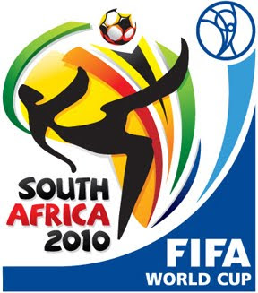 Sudafrica-2010