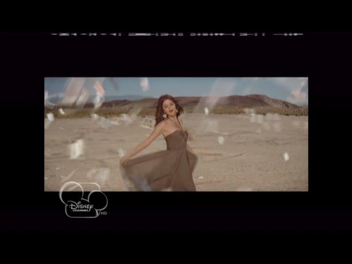 Videos Musicales HQ de Selena Gómez Snapshot(21)