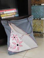 Upcycling, Reclycling, Reusing, Reusable bags